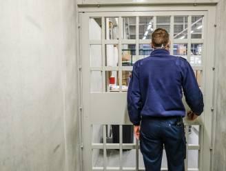 Coronamaatregelen bij gevangenisbezoek soepeler vanaf maandag