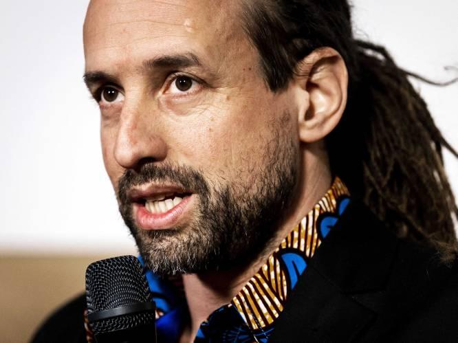 Willem Engel dient flinke claim in tegen ING nadat bank zijn rekening bevriest: 'Ze willen mij ruïneren'