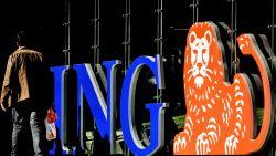 Opgelichte beleggers klagen ING aan