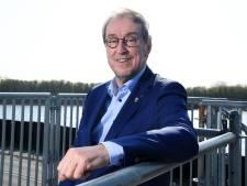 Oud-VRZ-voorzitter Lonink: 'Uitspraken De Jonge een gotspe'