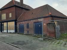 Wat gebeurt er met 'het moordpand' in Enschede? 'Verschrikkelijk wat zich daar heeft afgespeeld'