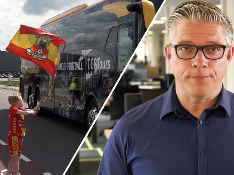 De Stentor Nieuws Update | GA Eagles uitgezwaaid en superbermen in Apeldoorn