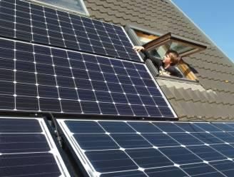 """""""Is het nog interessant om zonnepanelen aan te kopen en heeft het coronavirus impact op de prijs ervan?"""": 6 vragen over zonnepanelen beantwoord"""