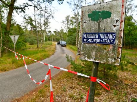 Politie onderzocht in Oost-Brabant 153 (!) zedenzaken dit jaar, dossiers lagen maanden te wachten