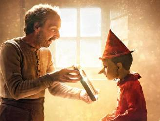 """CC Het Perron programmeert 'Films met Spruitjes' tijdens de herfstvakantie: """"Die films voor kinderen"""""""