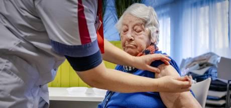 Foutje! GGD Utrecht meldt dat coronavaccins op zijn, maar dat blijkt niet te kloppen: 'Een lastige situatie'