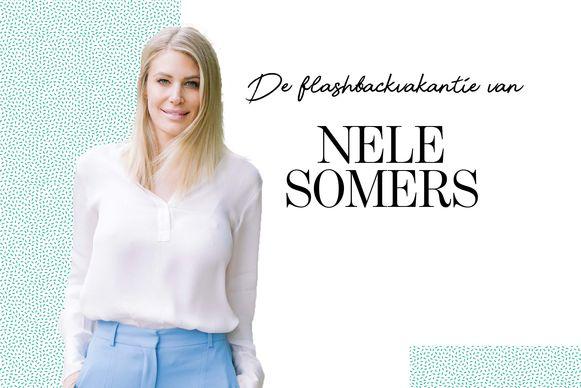 Nele Somers