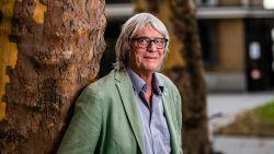Na zijn felle kritiek: Pieter Aspe keert terug naar de Boekenbeurs en betaalt je toegangsticket deels terug