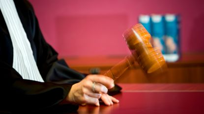 Rechter bestraft duo dat het slechte pad bewandelt