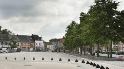Vooral voet- en fietspaden kunnen beter in Baasrode