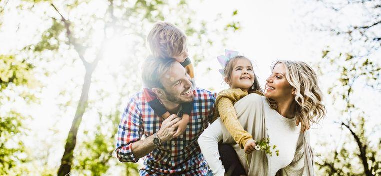 """Maartje en de meisjes 37 – """"Die happy family is slechts 1 kant van mij, die van de vrouwenliefde is er ook"""""""