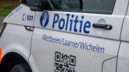 Inbraken in politiezone Wetteren, Laarne en Wichelen gehalveerd sinds lockdown