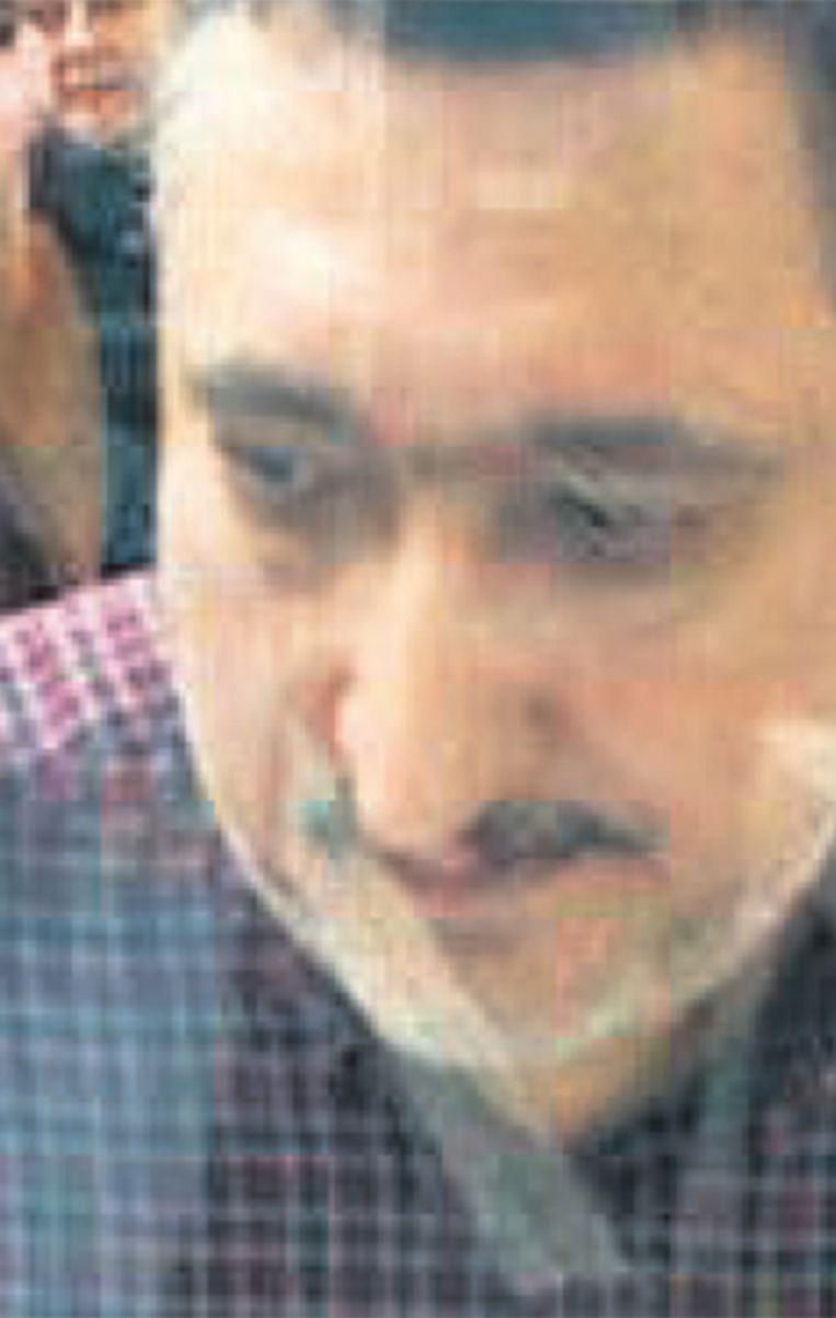 Mustafa Muhammed M. Almadani.