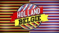 Comedyshow Holland-België komt terug