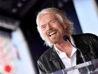Het succesverhaal van Richard Branson (deel 2): ondanks hoop flops en bakken kritiek behoudt de zakenman zijn 'license to thrill'