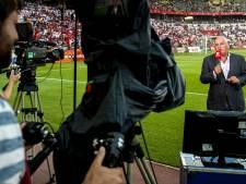 Ziggo bevestigt komst nieuwe sportzender