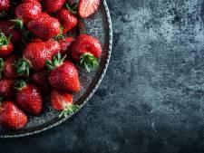 De gezondheidsvoordelen van aardbeien (en andere nonsens)