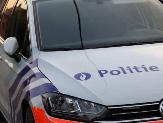 Winkeldetective betrapt dievegge in Hypermarkt Carrefour: politie vindt nog meer gestolen koopwaar in haar auto
