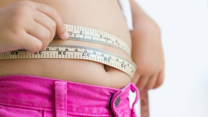 Pfizer-vaccin mogelijk minder effectief bij mensen met obesitas