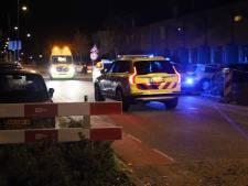 Man gewond bij steekpartij in Uden, verdachte (23) aangehouden