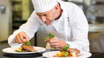 IN KAART. In deze toprestaurants in België kan je voor 39 euro of minder een driegangenmenu bestellen