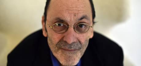 Jean-Pierre Bacri fumait des joints et écoutait Snoop Dogg: les confidences de son ex-chauffeur