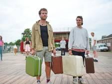 Spaghettirellen: theaterspektakel over cultuurclash tussen Twentse jongeren en Italiaanse gastarbeiders