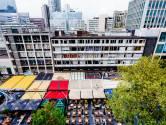 Coronatoegangsbewijs niet nodig voor terrassen in Nederland, maar wel als je binnen naar de wc moet