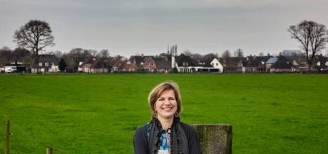 Directeur kindcentrum Elsendorp: 'Je moet willen veranderen'