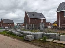 Honderdvijftig tot tweehonderd nieuwe woningen, gemeente Eersel koopt zo'n vijf hectare grond om uit te kunnen breiden