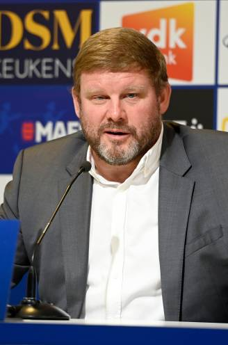 Hoe AA Gent én Vanhaezebrouck op zoek zijn naar eerherstel: nu 'kelder', maar troeven om weer breed populair te zijn