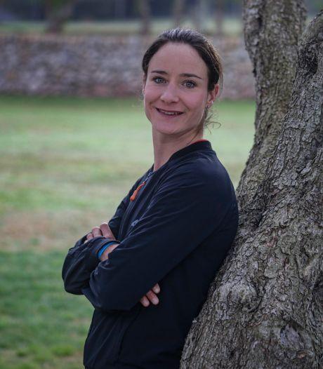 Jumbo-Visma heeft vrouwenploeg voor komend seizoen compleet