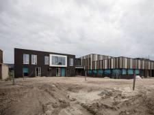 Geen PZC, maar PZL: de nieuwe Pieter Zeeman wordt lyceum