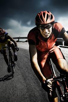Doe mee aan het BN DeStem Vuelta Wielerspel