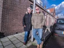 Parkeren in Delft gaat op de schop: de auto is het haasje