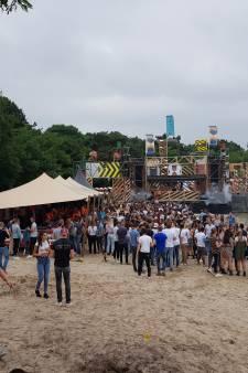 Uitspraak kort geding: dancefestival Ploegendienst bij Galderse Meren kan doorgaan