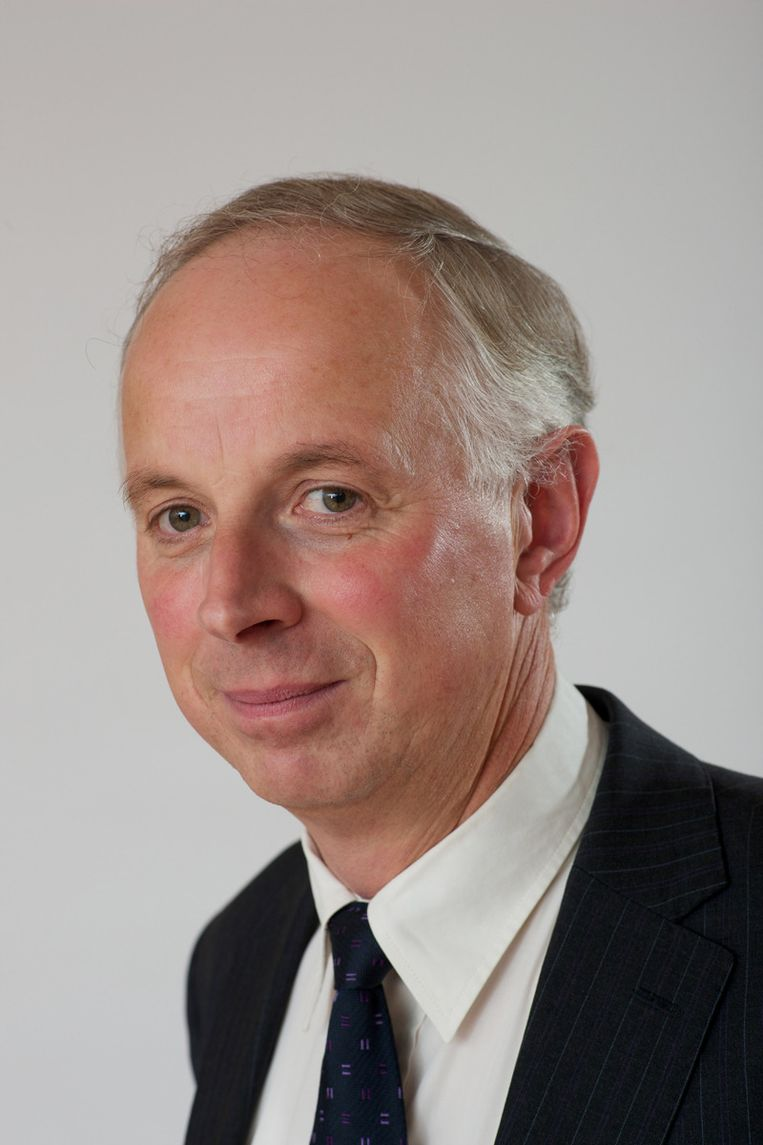 Kornelis Blok (1956) is hooglaar in de energy systems analysis aan de TU Delft. Daarnaast is hij wetenschappelijk directeur van energieadviesbureau Ecofys en hoogleraar duurzame energie aan de Universiteit Utrecht. Beeld