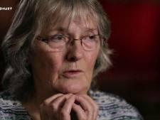 """Jacqueline Sauvage: """"Je ne me suis jamais sentie coupable"""""""