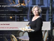 Hotelbaas bijt van zich af en noemt klanten 'zuurpruim' of 'gierige krent' na negatieve recensies