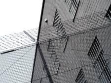Torentijd getroffen door corona, alle gedetineerden in quarantaine