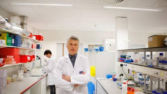 Steeds meer herbesmettingen met coronavirus: vaccinatie zal wellicht herhaald moeten worden