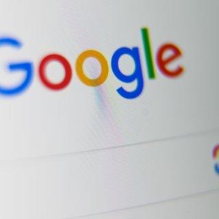 amerikaanse-justitie-sleept-google-voor-rechter-wegens-%E2%80%98illegaal-monopolie%E2%80%99
