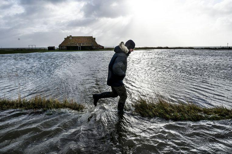 null Beeld Kadir van Lohuizen / NOOR
