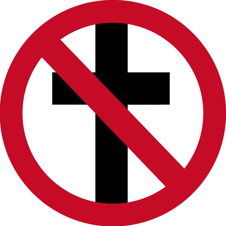 Bad Religion, melodieuze punk sinds 1979. Beeld Kos