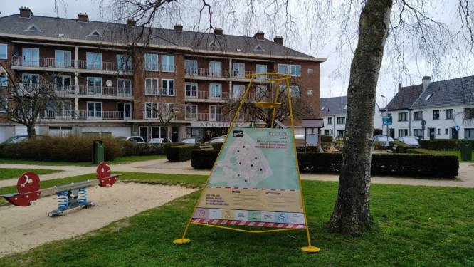 Wijkbudget gaat volgende fase door: wijkdialoog loopt in 11 wijken
