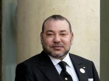 Affaire Pegasus: le Maroc menace de lancer des procédures judiciaires
