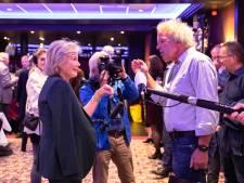 Groen licht voor toekomstplan: 'Over tien jaar is iedereen blij met Paleis Soestdijk'