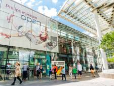 Samenwerking musea Eindhoven, Helmond, Nuenen en Valkenswaard