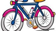 Lokale fietsenhandelaar is woedend: hoofdprijs voor wedstrijd 'Naar de winkel in je buurt' is fiets... uit Nederland