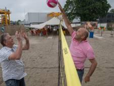 Geen groots festival maar 'megaterras': zo kan StöppelCabana in Raalte toch doorgaan